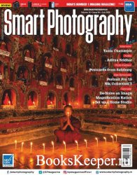 Smart Photography vol.16 №4 2020