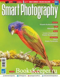 Smart Photography vol.16 №5 2020