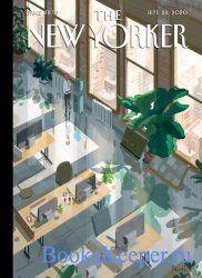 The New Yorker - Vol.XCVI №29 2020