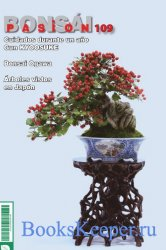 Bonsai Pasion №109 2020