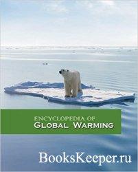 Encyclopedia of Global Warming Set