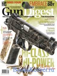 Gun Digest - October 2020