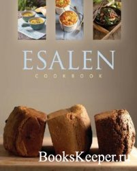 Esalen Cookbook