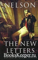 Nelson: The New Letters