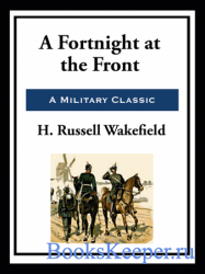 A Fortnight at the Front