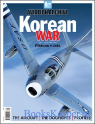 Korean War: 70th Anniversary