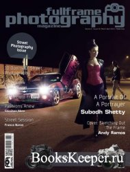 Fullframe Photography – March/April 2014