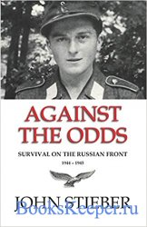 Against the Odds: Survival on the Russian Front