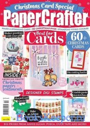 PaperCrafter №152 2020