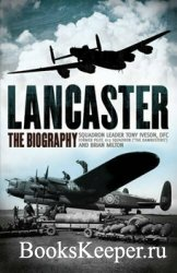 Lancaster: The Biography