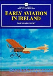Early Aviation in Ireland