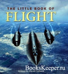 The Little Book of Flight