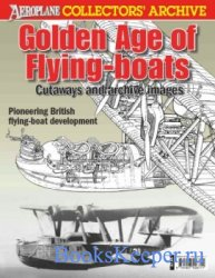 Golden Age of Flying-boats
