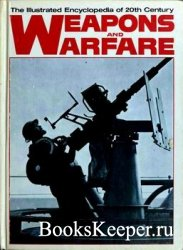 The Illustrated Encyclopedia of 20th Century Weapons and Warfare 19