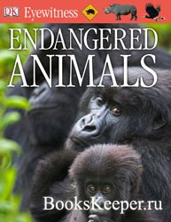 Eyewitness Endangered Animals