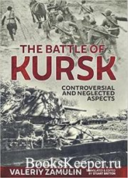 Battle Of Kursk: Controversial and Neglected Aspects
