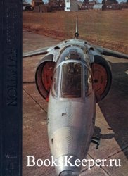 The Illustrated Encyclopedia of Aviation, volume 11