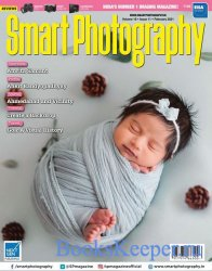 Smart Photography vol.16 №11 2021