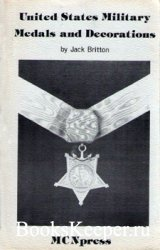 United States Military Medals and Decorations