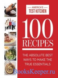 100 Recipes Everyone Should Know How to Make Well