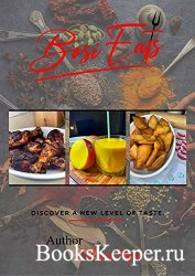 Bosi Eats: Discover A New Level Of Taste
