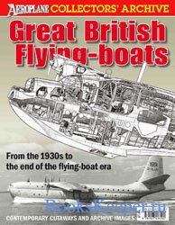 Great British Flying-boats