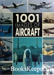 1001 Images of Aircraft