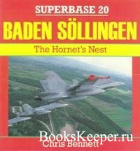 Superbase 20 - Baden Sollingen: The Hornet's Nest