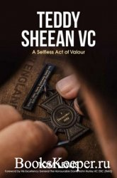 Teddy Sheean VC: A Selfless Act of Valour