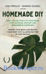 HOMEMADE DIY: Give a stilish touch to your home with Macrame, Crochet
