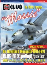 Airfix Club Magazine № 9 (2009)
