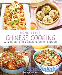 Home-style Chinese Cooking