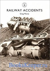 Shire Library - Railway Accidents