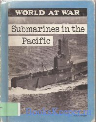 Submarines in the Pacific (World at War)