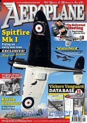Aeroplane Monthly 2012-01
