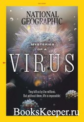 National Geographic USA Vol.239 №2 2021