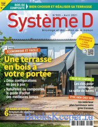 Systeme D - Avril 2021