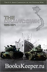 The Drawdown 1970–1971