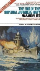 The End of the Imperial Japanese Navy