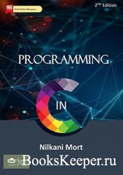 Programming in C, 2nd Edition