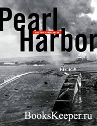 Pearl Harbor: The 70th Anniversary