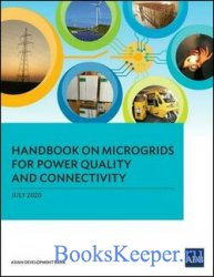 Handbook on Microgrids for Power Quality and Connectivity