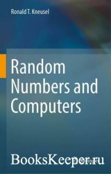 Random Numbers and Computers