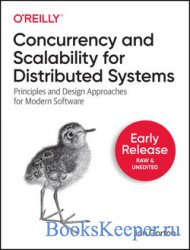 Concurrency and Scalability for Distributed Systems: Principles and Design  ...